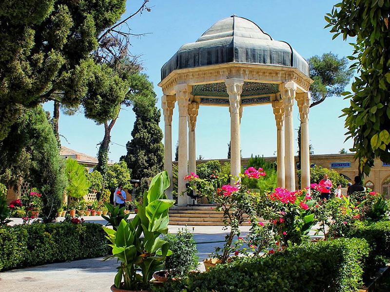hafezie-shiraz